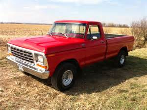 Ford Truck Enthusiast Ford Trucks Ford Truck Enthusiasts Forums 2016 Car