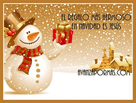imagenes navidad cristianas el regalo m 225 s hermoso en navidad es jes 250 s avanza por m 225 s