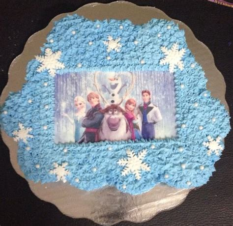 pasteles infantiles pastel de cumpleanos pastelerias
