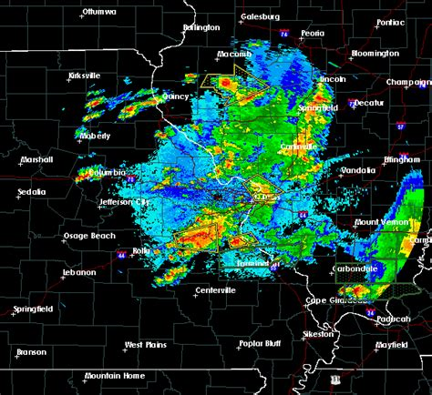 pontoon beach il weather interactive hail maps hail map for granite city il