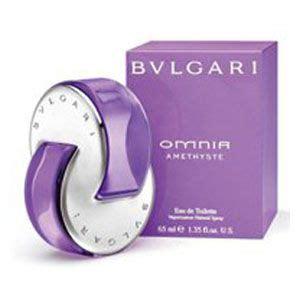 Jual Parfum Bvlgari Omnia bulgari omnia amethyste reviews photo makeupalley