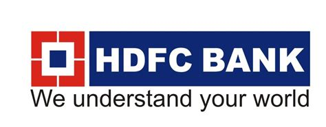 Hdfc Gift Card Balance - 100 best android apps in india