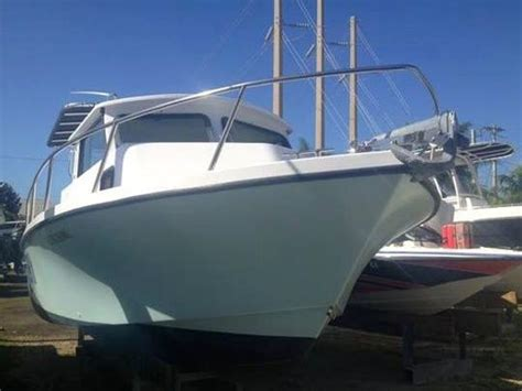 parker boat dealers in florida parker boats boats for sale in new port richey florida