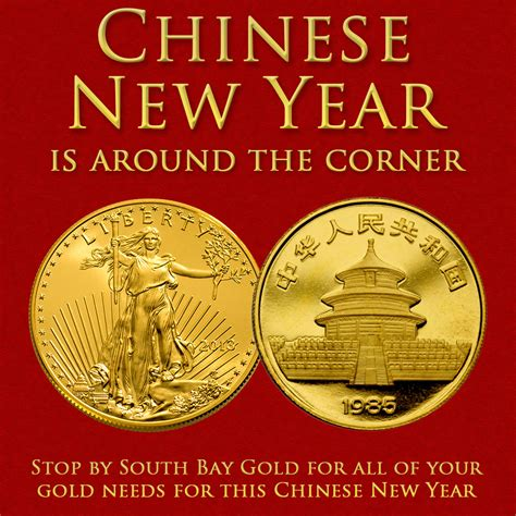 new year buy happy new year a gift of gold