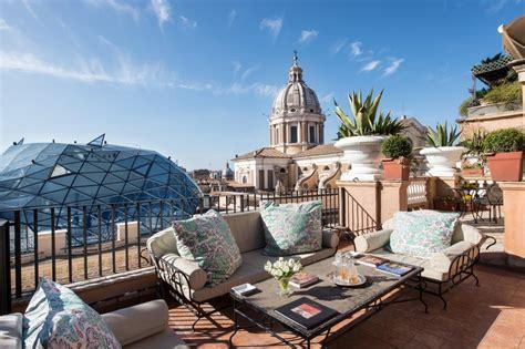 terrazza caffarelli prezzi grand hotel plaza roma prezzi aggiornati per il 2018