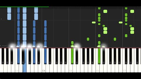 zombie chords tutorial alan walker spectre piano tutorial chords chordify