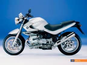 Bmw 1150r 2004 Bmw R1150r Wallpaper Mbike