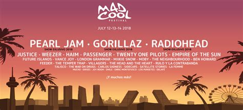 mad coll mad cool festival 2018 p 225 5