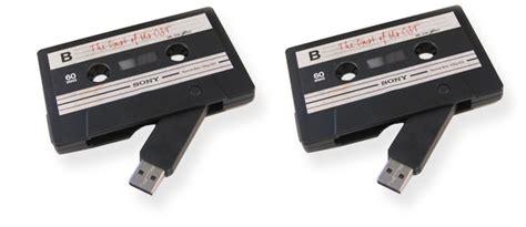 cassetta usb cassette usb flash drive flash drive usb cassette