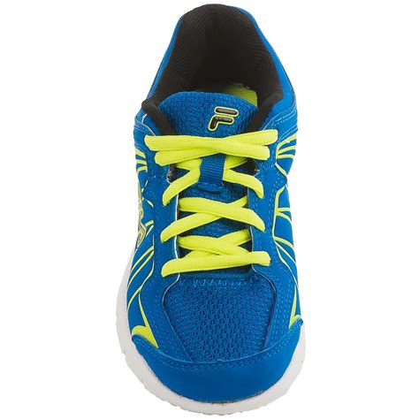 fila sneakers for fila escalight running shoes for and big