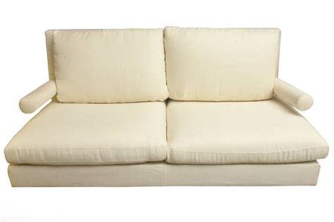 saturday sofa b b italia sofa large loveseat saturday sale for sale