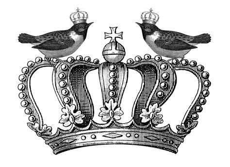 queen tattoo png vintage queen crown www pixshark com images galleries