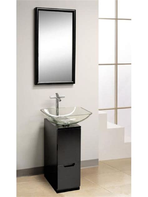 small sink vanity for small bathrooms small bathroom vanity sink onsingularity com