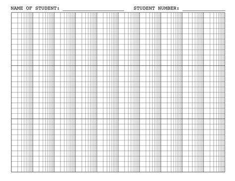 printable log log graph paper pdf printable semi log graph paper pdf printable pages
