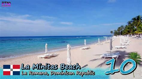 best beaches in the world to visit top 10 best beaches in the world youtube