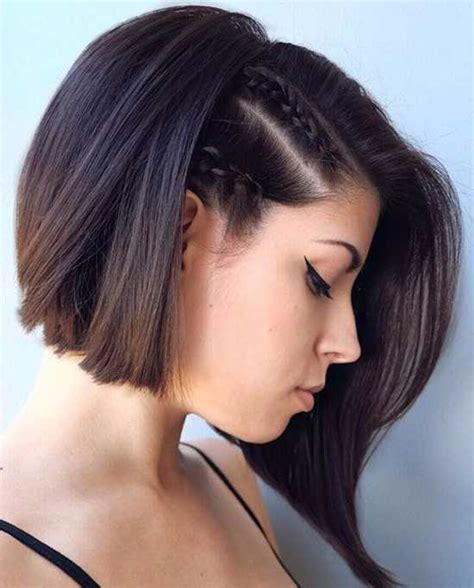 platts for short hair coolest trends of short hairstyles 2017 hairstylesco