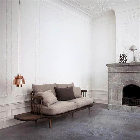 sofa space fly sofa space copenhagen andtradition suite ny