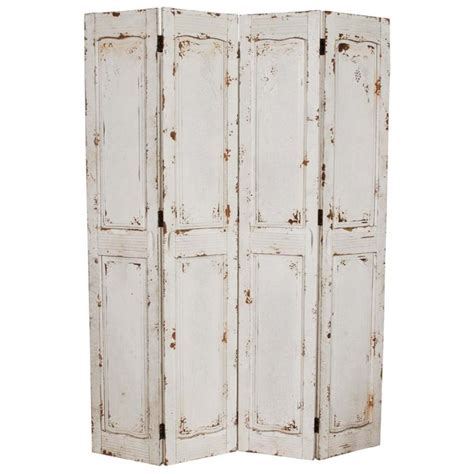 Rustic Room Divider Pin By Kristen Gardner On Cirque Du Pinterest