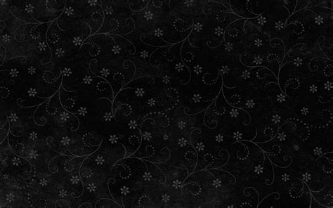 Wedding Background Black And White by Wedding Background Black And White Studio Design