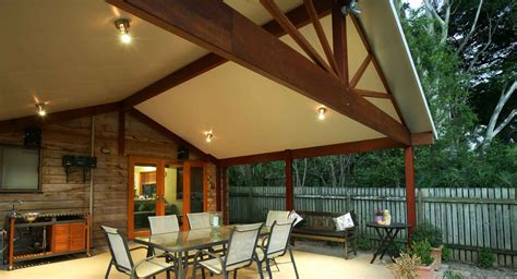 veranda or verandah verandah and pergola company steel timber verandah or