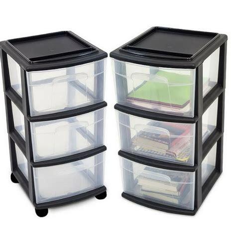 sterilite 3 drawer organizer target sterilite 3 drawer organizer home design ideas