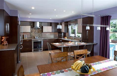 kitchen designs long island  ken kelly ny custom