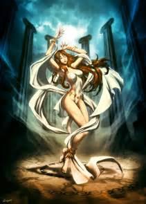 delfos oracle greek mythology photo 29419452 fanpop