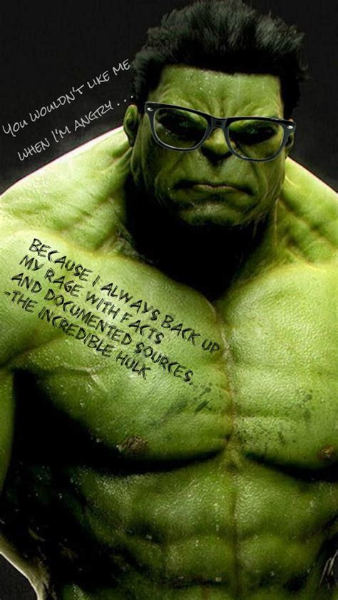 wallpaper for iphone hulk the incredible hulk background hd wallpapers for iphone is
