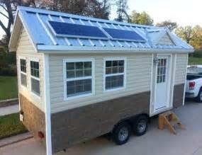Americana Kitchen Island White - americana tiny home for sale on ebay tiny house talk