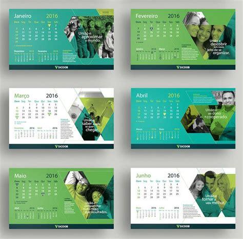 design calendar pinterest 25 best calendar designs images on pinterest calendar