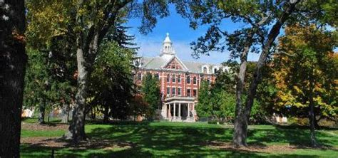 Lake Forest College Mba Tuition lake forest college best value small colleges for an asian