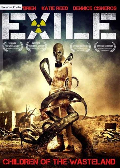 biography exle of yourself watch exile 2014 online free watchmoviestream com