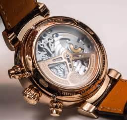 iwc calendar chronograph replica watches on aaa