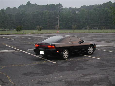 nissan 240sx hatchback 1993 nissan 240sx pictures cargurus