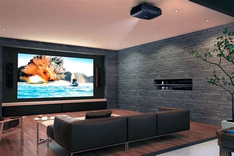 4k projectors what you need to