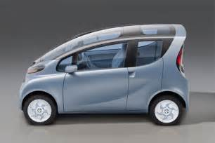 Electric Car Of Tata Tata Electric Car Xcitefun Net
