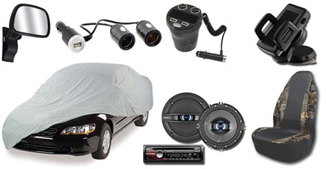 buy accessories buy car accessories shopping india autotrends autocars