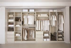 wardrobe interior sliding wardrobes