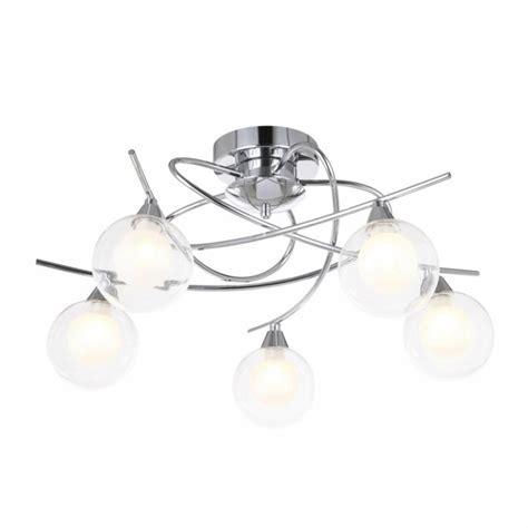 Plafonnier Design Salle De Bain by Comment Choisir Le Luminaire Pour Salle De Bain