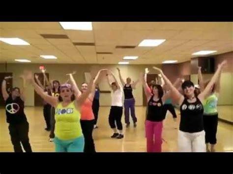 tutorial dance waka waka shakira waka waka dance tutorial doovi