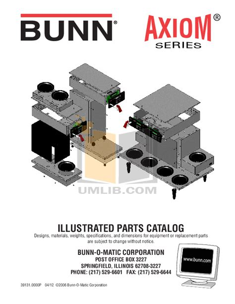 1997 toyota corolla wiring diagram pdf wiring diagram
