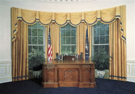 oval office wallpaper brees studio fine quality dioramas and interpretive