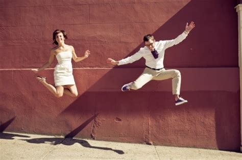 Wedding Song Jump by 270 Best Jumping For Is Exercise Images On