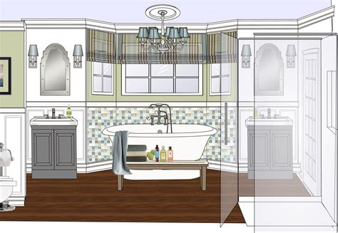 design a room for free online room designer tool free diningdecorcenter com