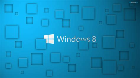 desktop themes for windows 8 1 free download windows 8 metro wallpapers download