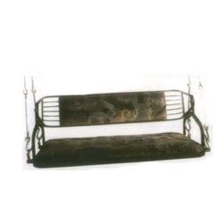 reversible porch swing wrought iron swing manufacturers suppliers wholesalers