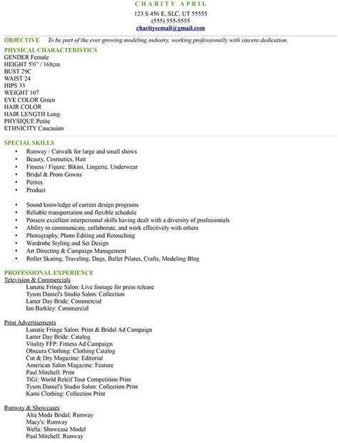 freelance makeup artist cover letter 76 best images about busy business on