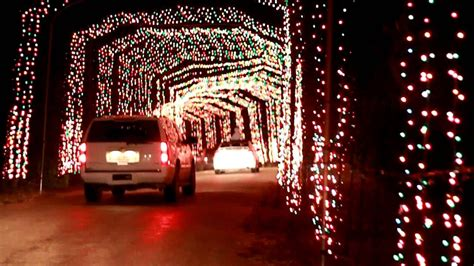 belton christmas lights great printable calendars
