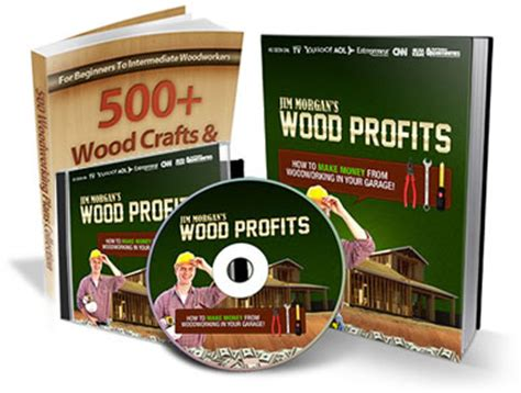 home woodworking business how to turn your hobby into a woodworking business