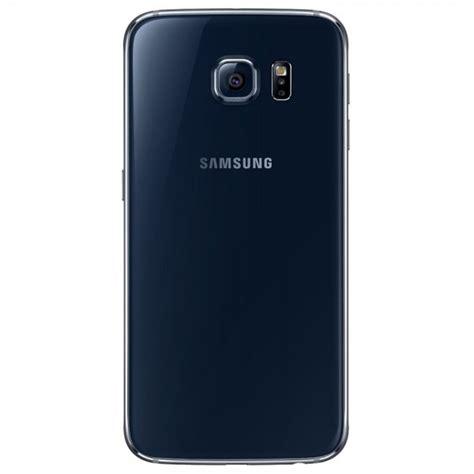 Günstig Handys Kaufen Ohne Vertrag 89 by G 252 Nstig Handys Kaufen Ohne Vertrag Galaxy S6 S7 Co